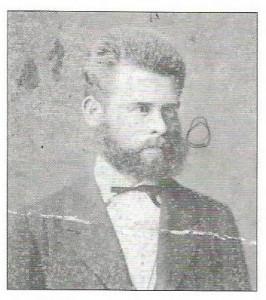 Franjo Lugaric