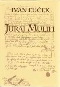 Naslovnica - Juraj Mulih0008